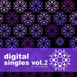 Digital Singles vol. 2