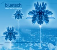 Bluetech – Sines and   Singularities (AlephZ04)